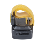 GS R15000BT-HW 2D Bluetooth ringscanner_