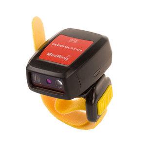 GS R5000BT-65Q 1D Bluetooth Ringscanner
